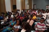 IWC_Lagos Day3-4789