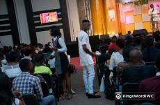 IWC_Lagos Day3-4868