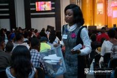 IWC_Lagos Day3-4873